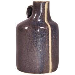 Portanier Ceramic Pitcher