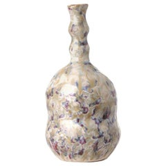 Portia Vase in Multi-Color Porcelain by CuratedKravet