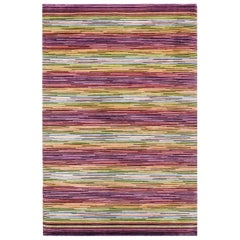 Porto Rug by Missonihome