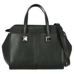 Ports 1961 Women  Shoulder bags Black Leather