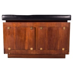 Late 20th Century Cabinets