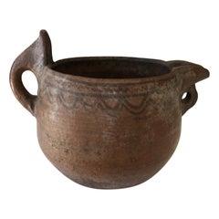 Portuguese Pottery, 1910