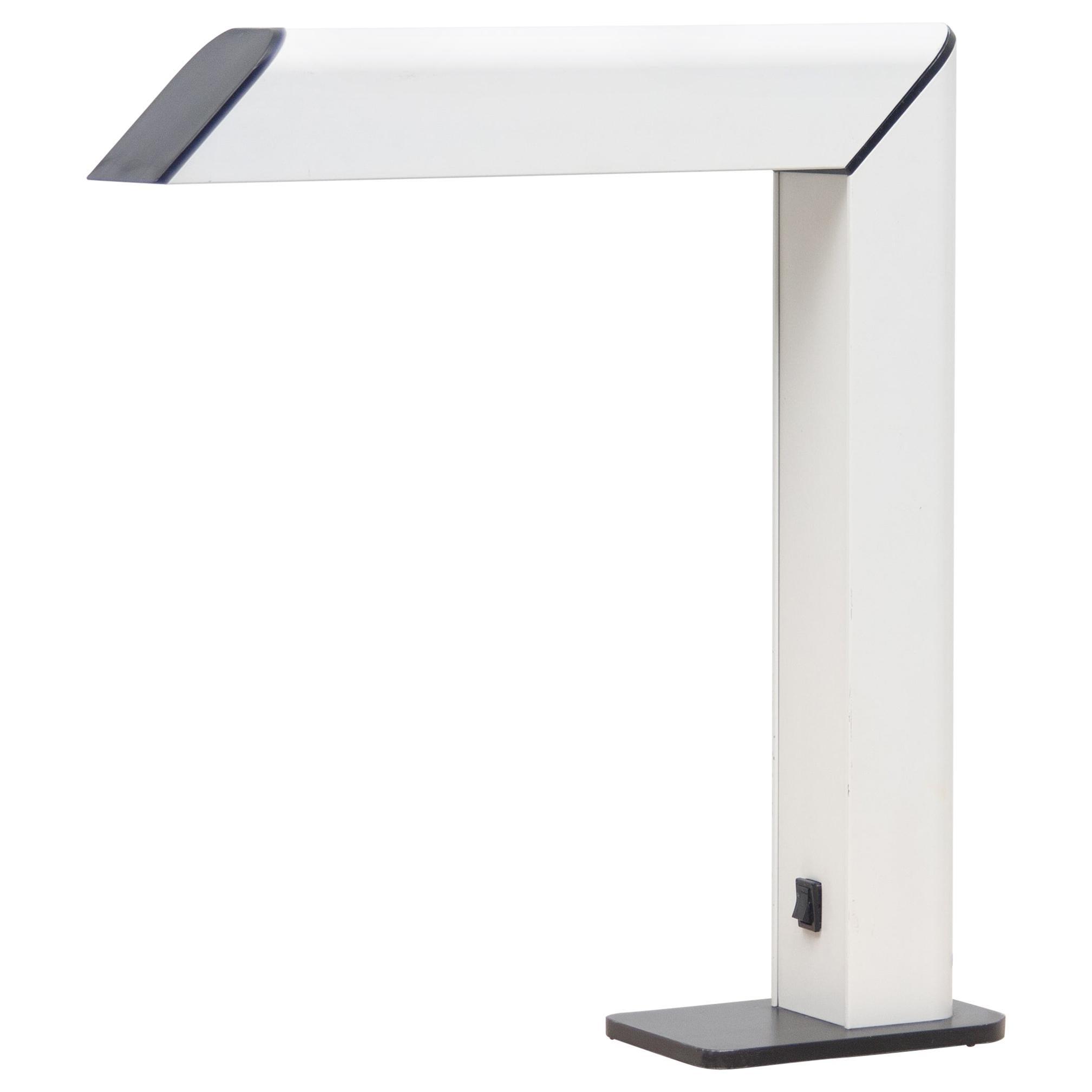 Post Modern Desk Lamp, 1980s