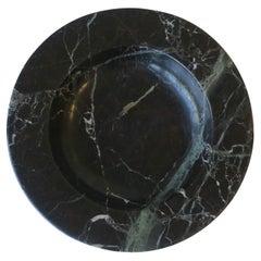 Postmodern Italian Marble Vide-Poche Catchall