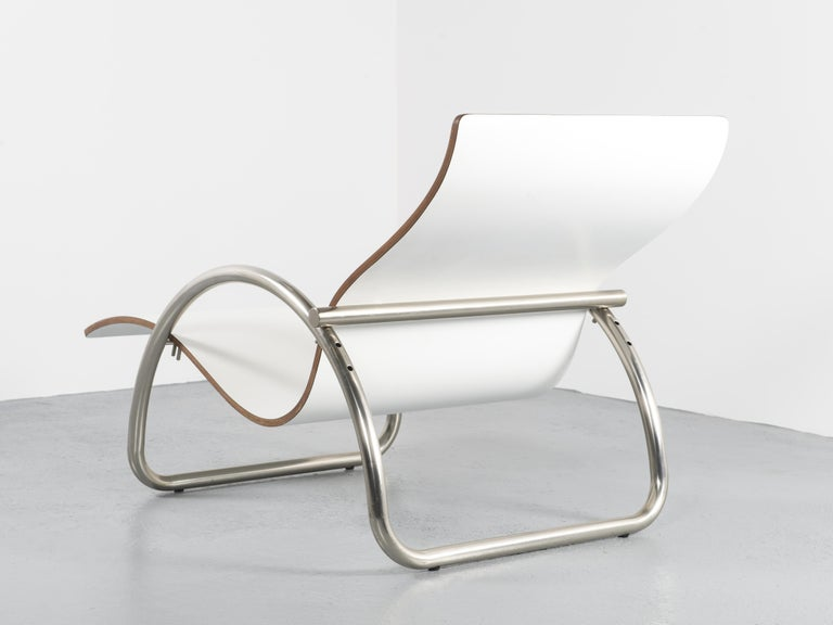 Postmodern Lounge Chair For Sale At 1stdibs