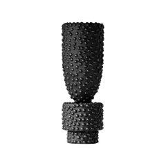 Pot Vase Nails, Arno Declercq