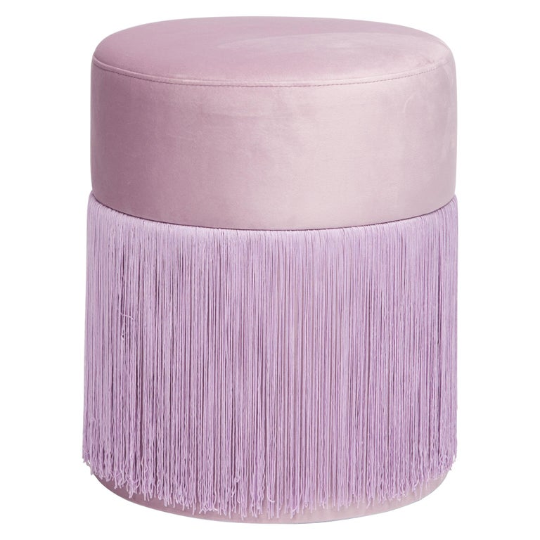Pouf Pill S by Houtique For Sale