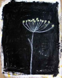 Fleur de Fenouil (framed)