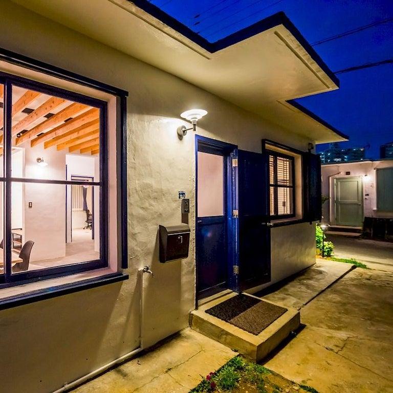 Danish Poul Henningsen PH 3/2.5 Outdoor Wall Light for Louis Poulsen For Sale