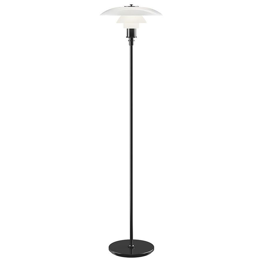 Poul Henningsen PH Floor Lamp