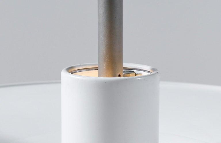 Metal Poul Henningsen PH 6 1/2 - 6