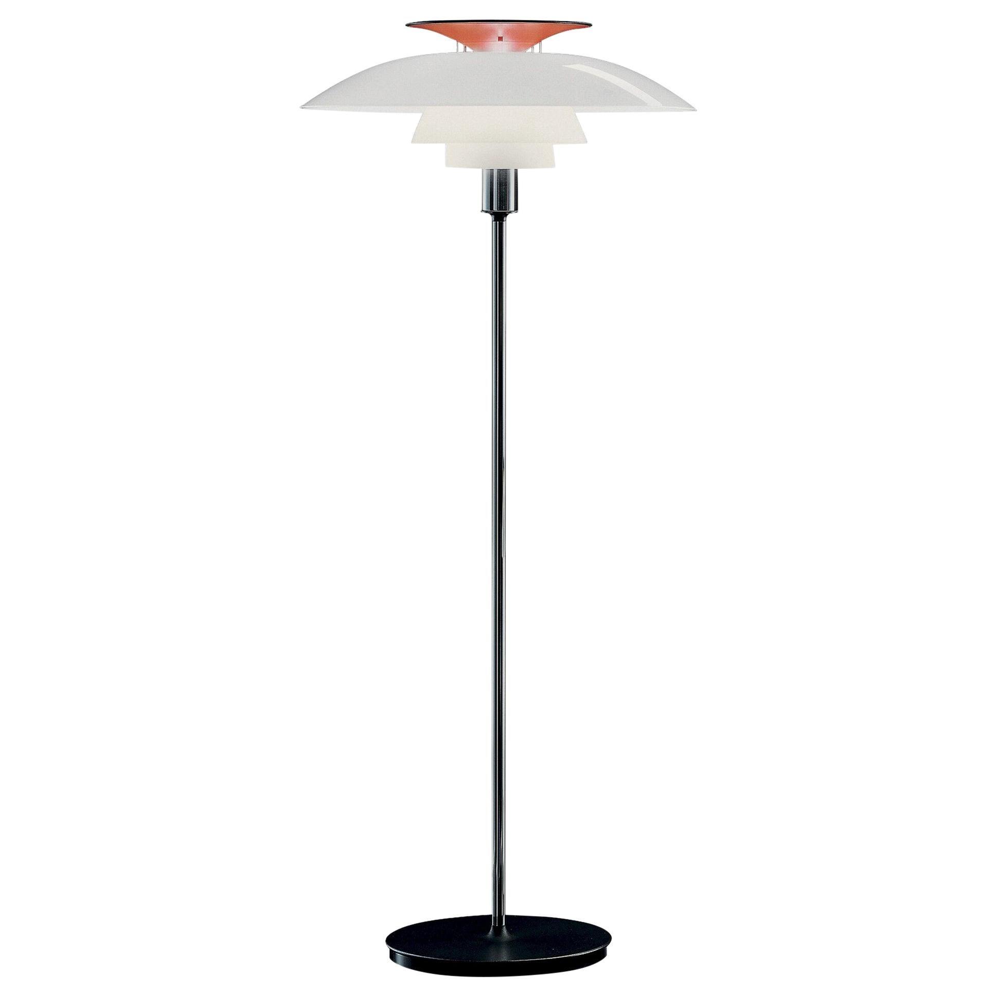 PH 3 1/2 - 2 1/2 Floor Lamp