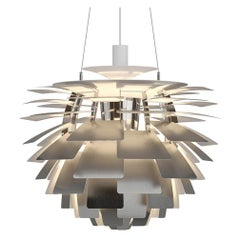 Poul Henningsen Ph Artichoke Pendant, Medium