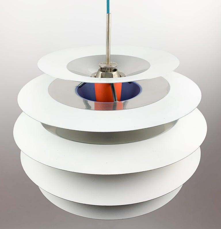 Aluminum Poul Henningsen,
