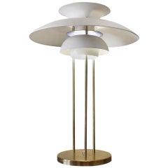 Poul Henningsen PH5 Desk Lamp