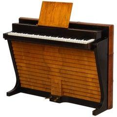 Poul Henningsen, Pianette / Piano, Origin: Copenhagen, Denmark, Circa 1935