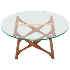 Poul Hundevad Coffee Table