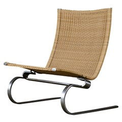Poul Kjaerholm PK20 Chair