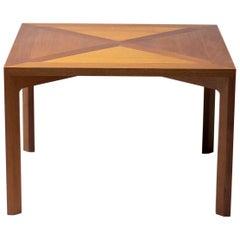 Poul Kjærholm PK70 Coffee Table