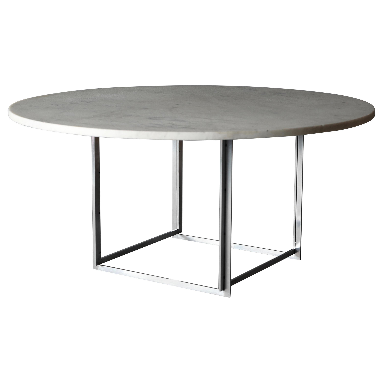 """Poul Kjareholm Table, """"PK 54"""""""