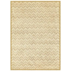 Poum Rug by MissoniHome