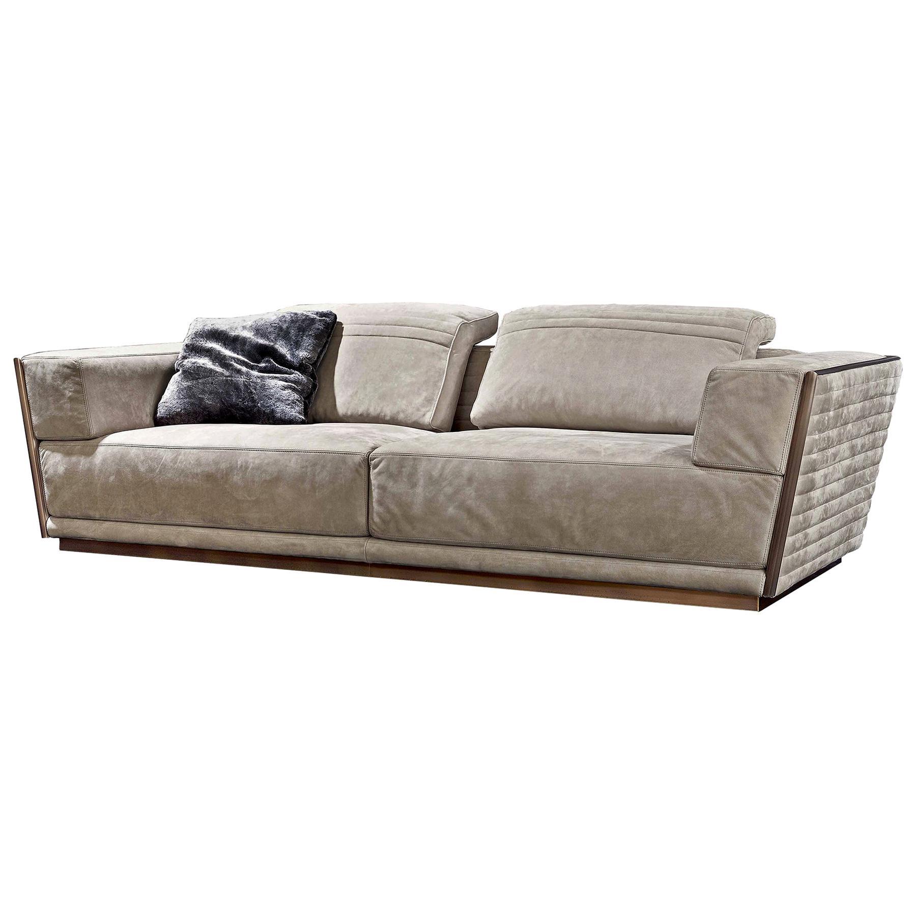 Powel Sofa