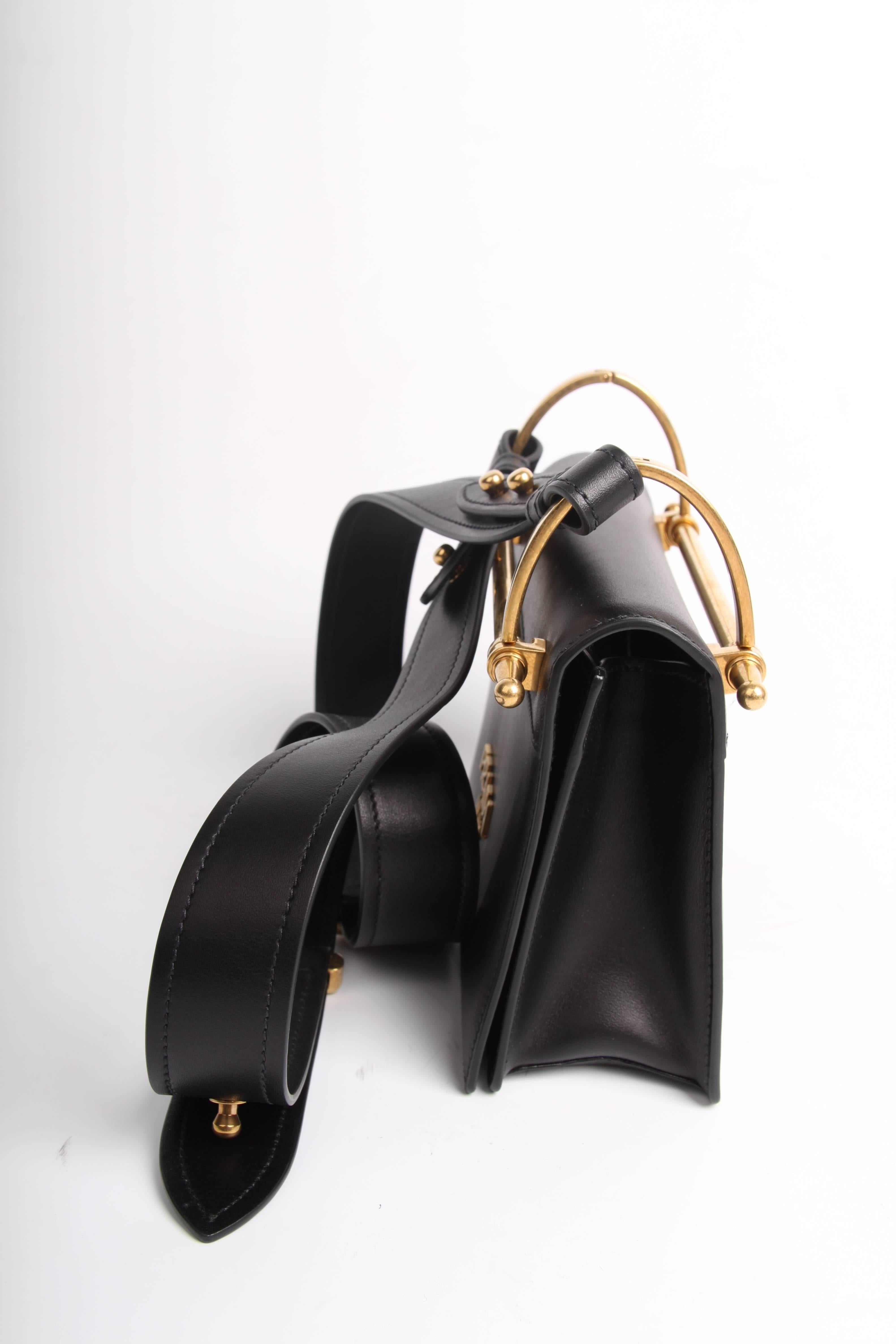 ... germany nice bag by prada with the name antic soft shoulder bag.  crafted 3832d 32dff 867616fd9b248