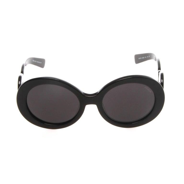 0dc8054bf0f1 Prada Baroque Sunglasses For Sale at 1stdibs