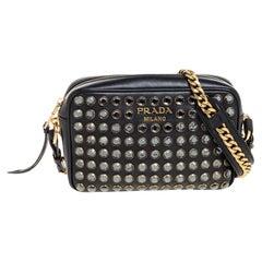 Prada Crossbody Bags and Messenger Bags