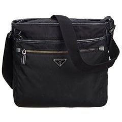 e0097d5ce0ef67 Vintage Prada Crossbody Bags and Messenger Bags - 127 For Sale at ...