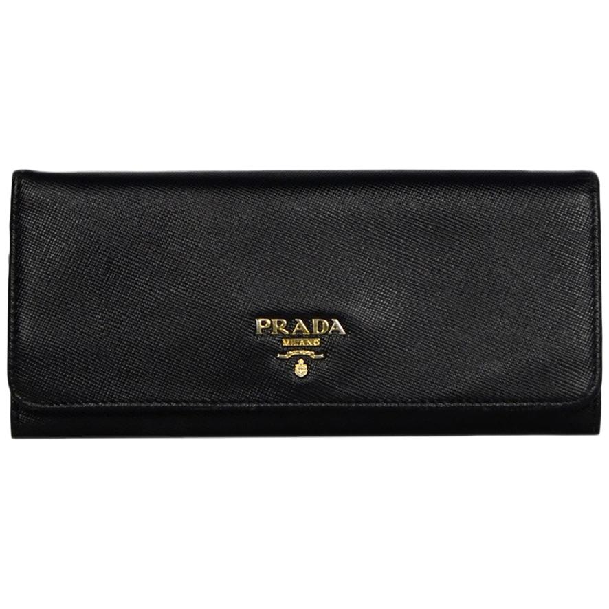 1483b194ce7c Vintage Prada Wallets and Small Accessories - 50 For Sale at 1stdibs