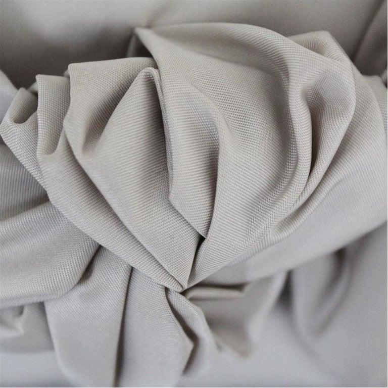 Prada Bow Bag In Excellent Condition For Sale In Gazzaniga (BG), IT
