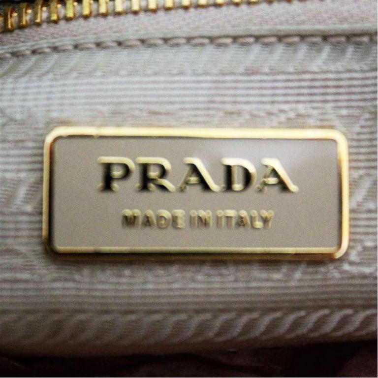 Women's Prada Bow Bag For Sale