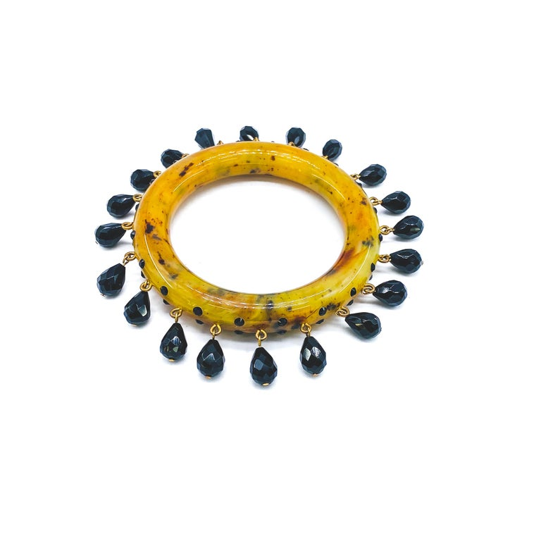 PRADA Bracelet For Sale 1