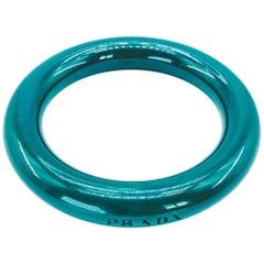 PRADA Bracelet Vintage Y2K