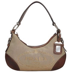9c923d5385f8 Vintage Prada Handbags and Purses - 1,246 For Sale at 1stdibs