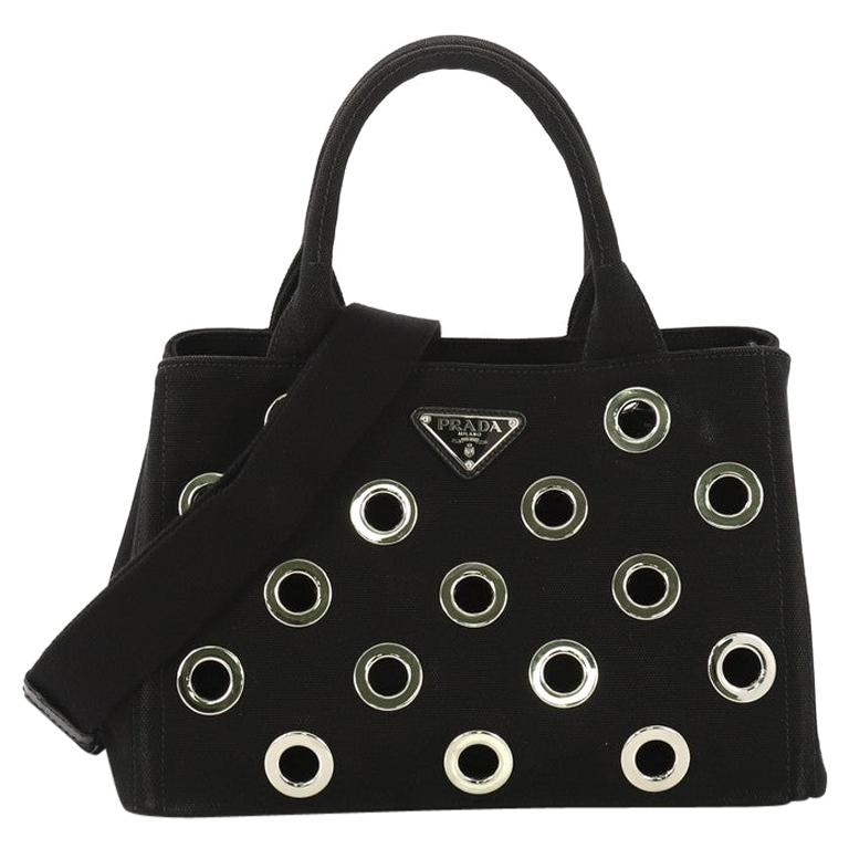 cbdea4890 Vintage Prada Handbags and Purses - 1,333 For Sale at 1stdibs