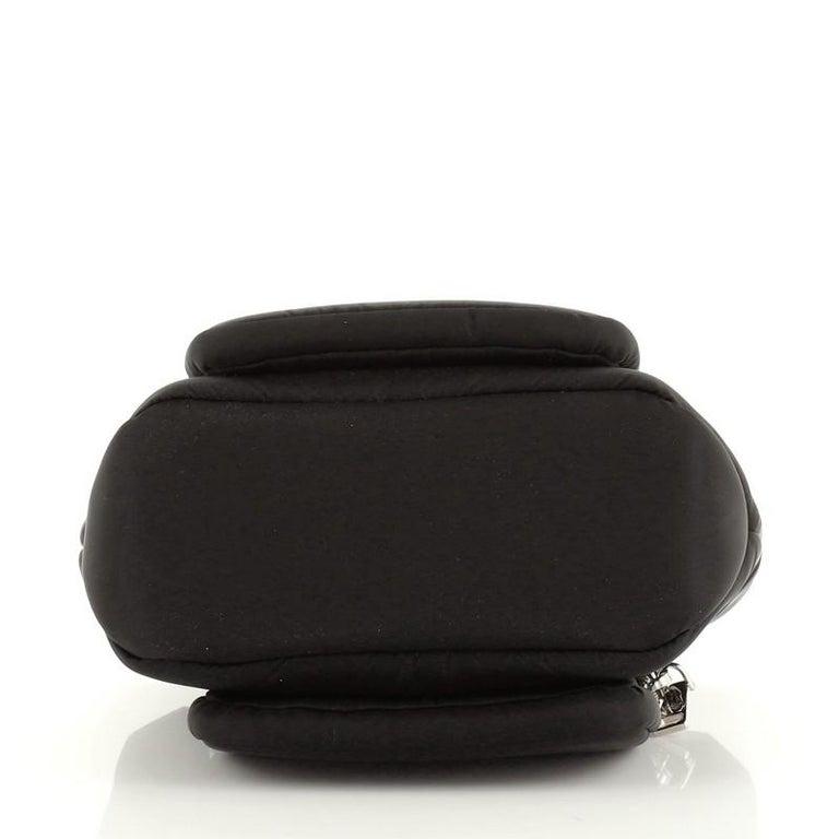 Women's or Men's Prada Cargo Tote Nylon Small For Sale
