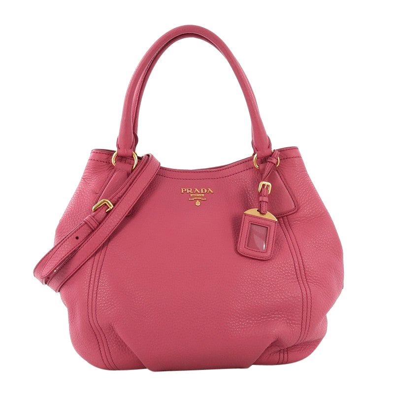 b3407e4f8bd3 Vintage Prada Handbags and Purses - 1,246 For Sale at 1stdibs