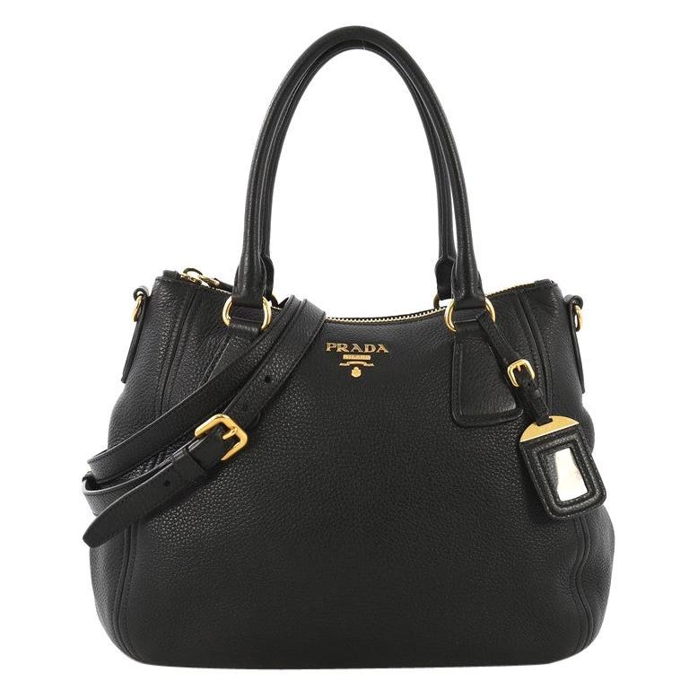 b3407e4f8bd3 Vintage Prada Handbags and Purses - 1,246 For Sale at 1stdibs