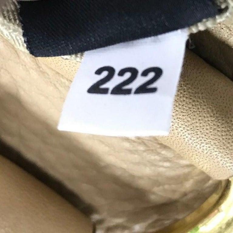 Prada Convertible Shopper Tote Vitello Daino Large For Sale 1