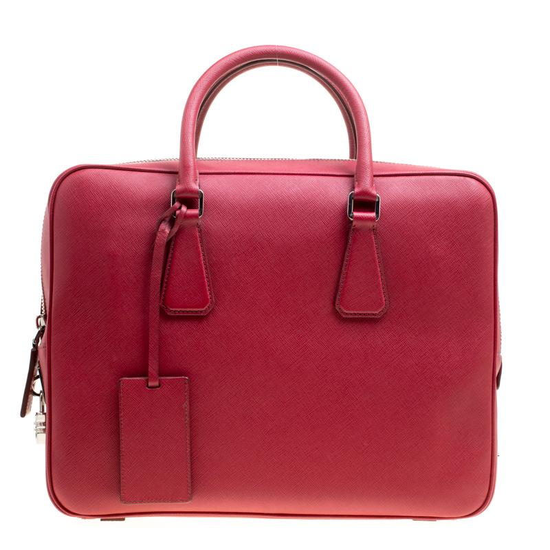 b5fd246745e0 Vintage and Designer Briefcases and Attachés - 194 For Sale at 1stdibs