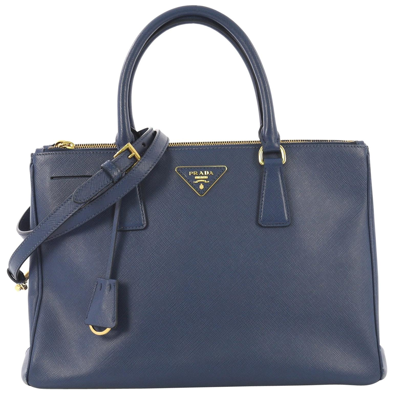 af1369c6b586ee Vintage Prada Handbags and Purses - 1,245 For Sale at 1stdibs