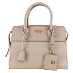 Prada Esplanade Bag Saffiano Leather Small