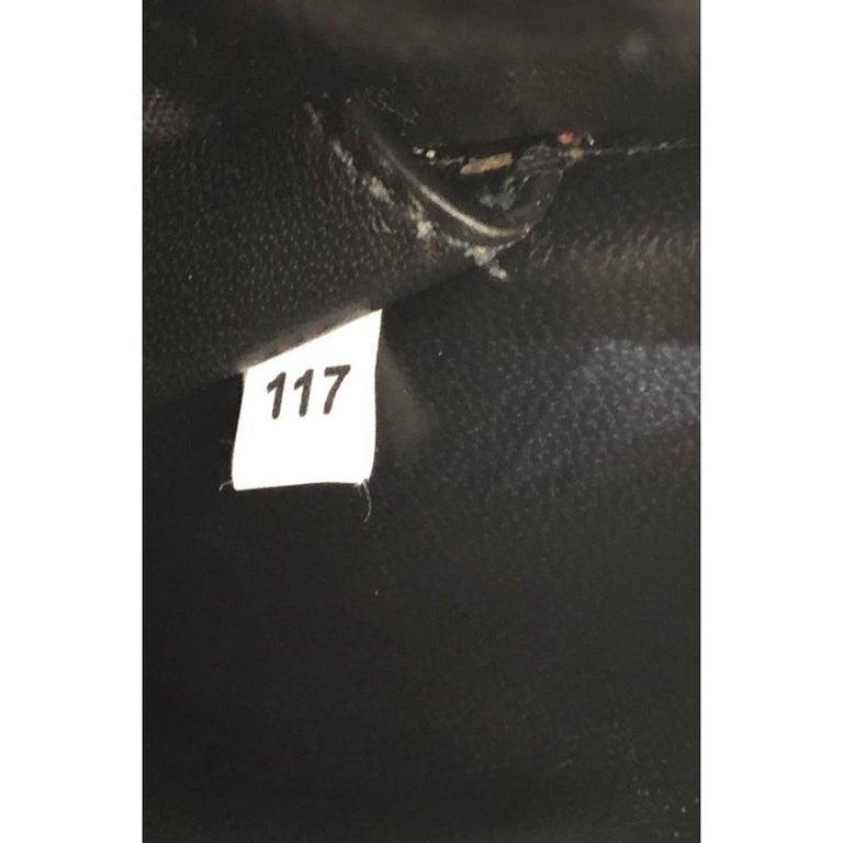 Prada Esplanade Crossbody Bag Saffiano Leather Small For Sale 2