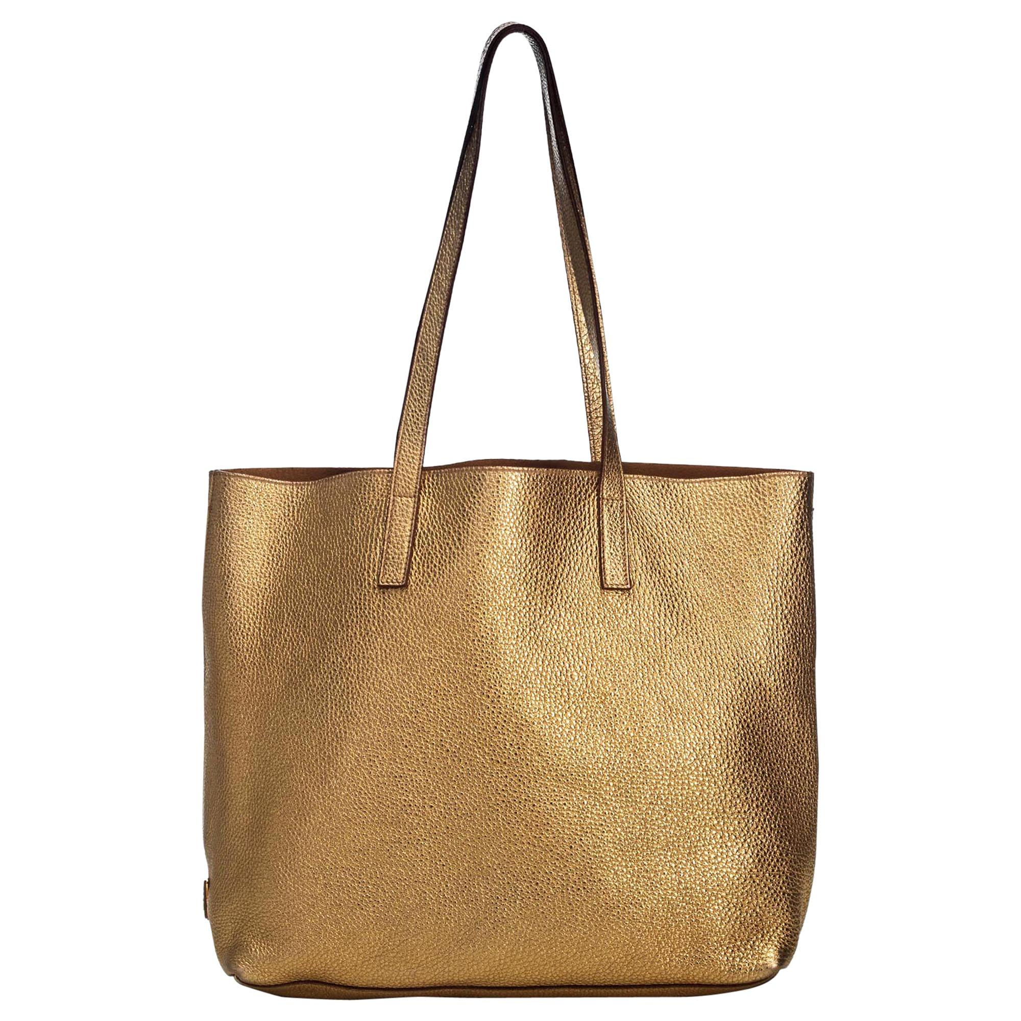 24aaf4c3ec98 Handbags and Purses on Sale at 1stdibs
