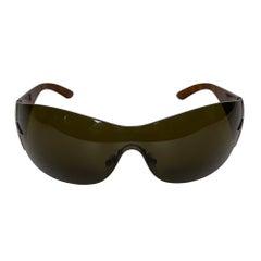21st Century and Contemporary Sunglasses