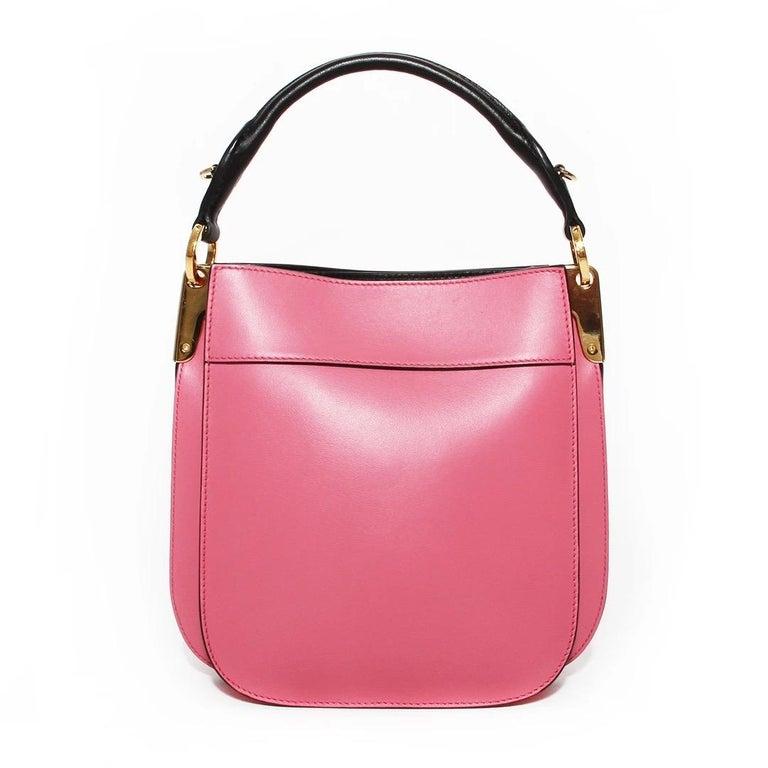 Women's Prada Margit Handbag For Sale
