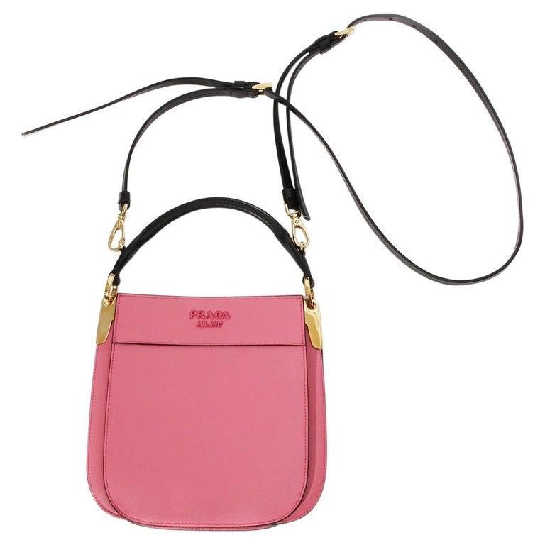 Prada Margit Handbag For Sale