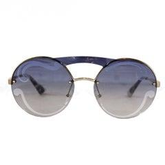 Prada OPR 65TS Sunglasses